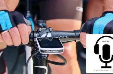 Sistemas de entrenamiento en ciclismo