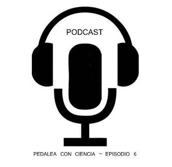 Preguntas, respuestas, entrenadores y camino de Santiago