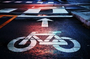 Normas circulacion bicicletas